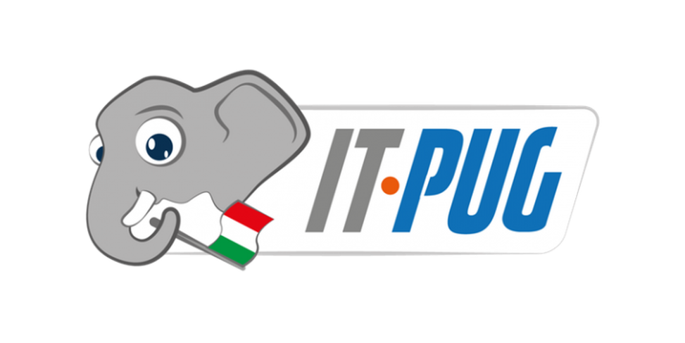 PGDay 2017 a Milano